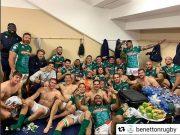 benetton_treviso_rugby_vittoria
