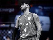 italia_sconfitta_in_polonia