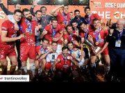 trento_festeggiamenti_vittoria_mondiale_per_club