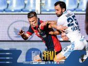 Genoa Lazio