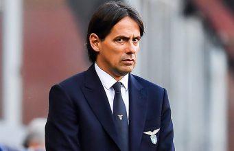 Genoa Lazio Inzaghi