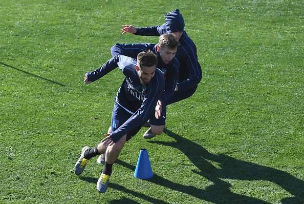 Qualificazioni Euro 2020: si avvicina l'esordio per l'Italia