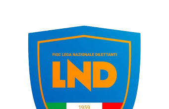Logo Lega Nazionale Dilettanti