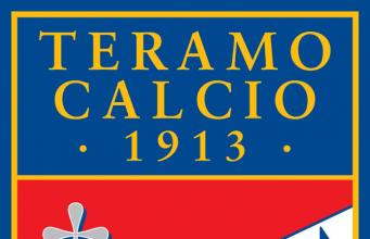 Logo Teramo Calcio