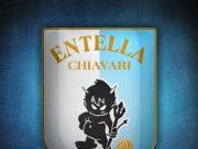Logo Entella