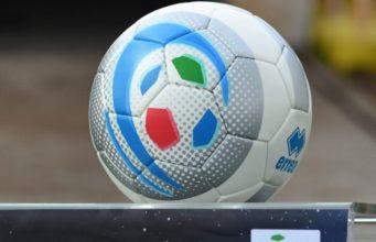 Serie C - Lega Pro