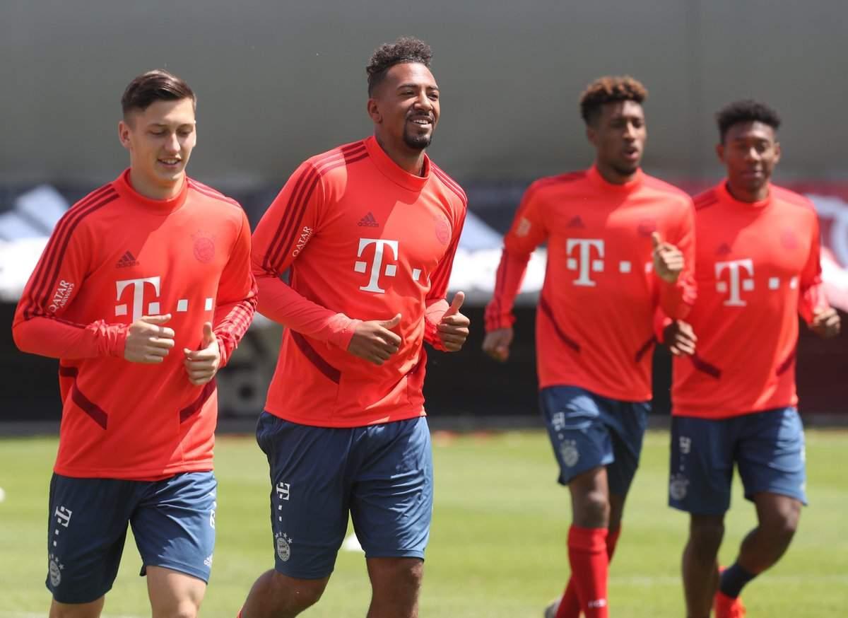Finale Coppa di Germania, preview Lipsia – Bayern Monaco: le probabili formazioni