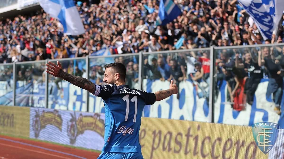 Serie A, zona retrocessione: 90′ di speranza per Fiorentina, Empoli, Udinese e Genoa