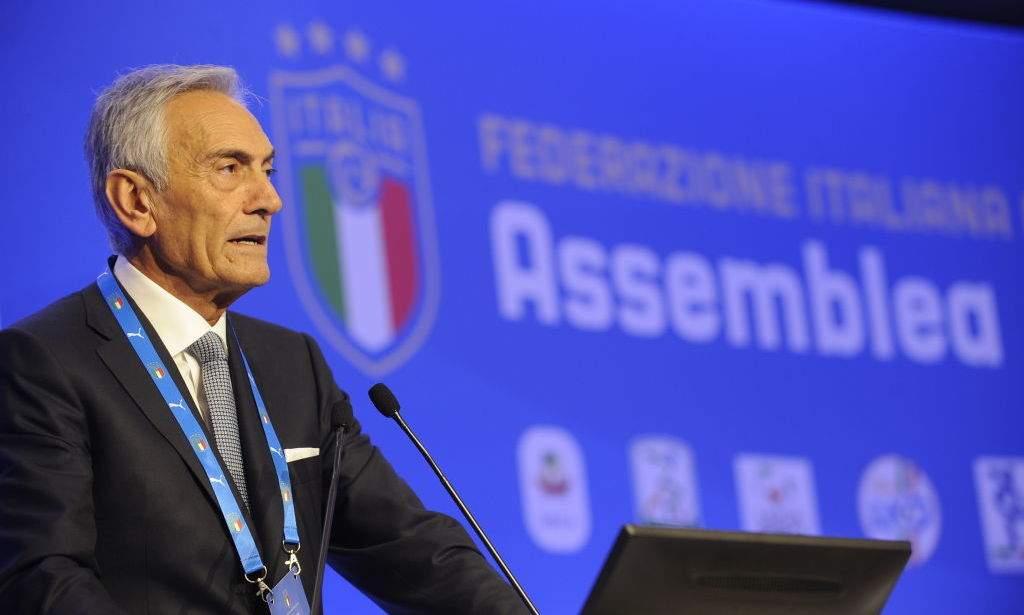Serie A: ripartenza legata ai test, a Napoli ritardo negli esiti dei tamponi