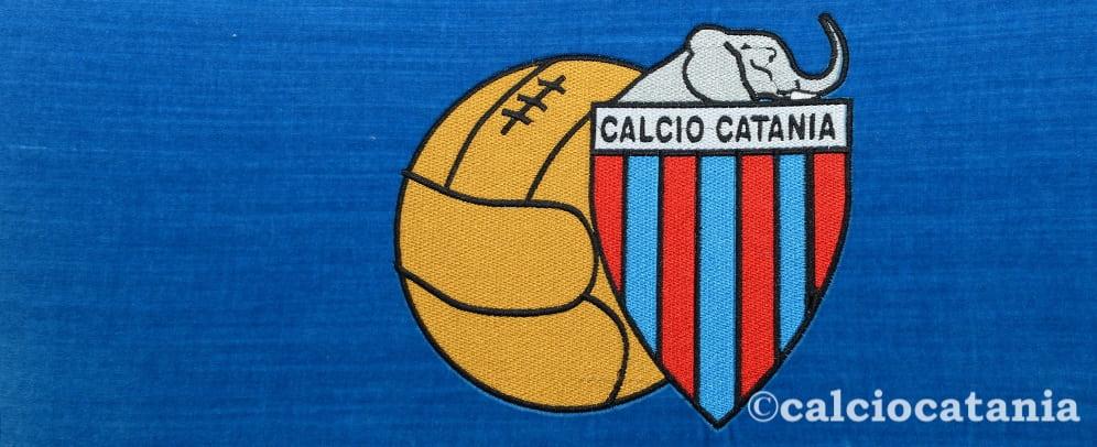 calciocatania