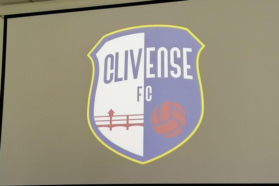 Nasce il Fc Clivense di Pellissier