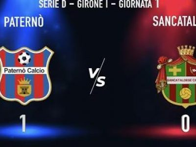 Paterno-1-Samcataldese-0